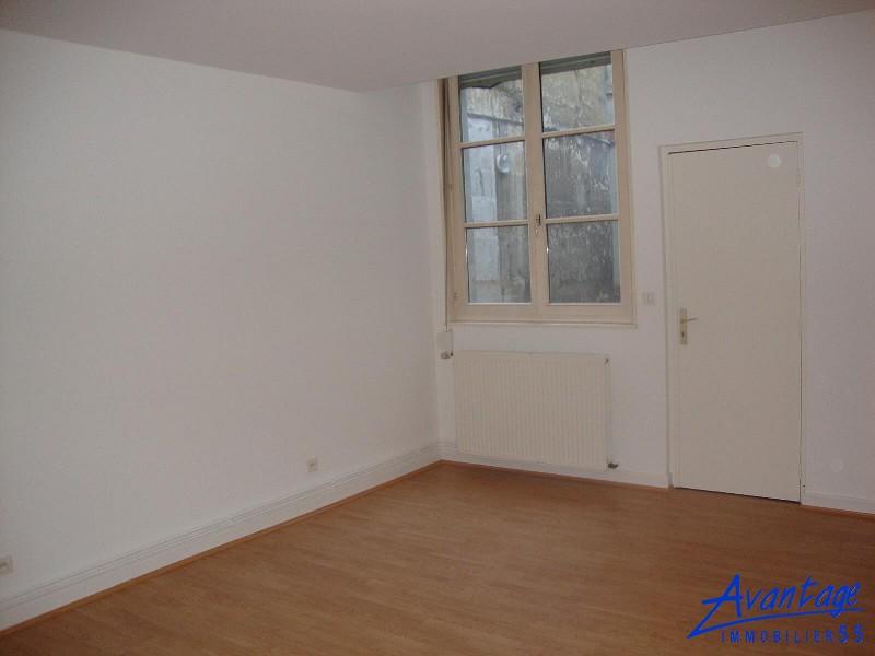 acheter appartement 5 pièces 56 m² bar-le-duc photo 5