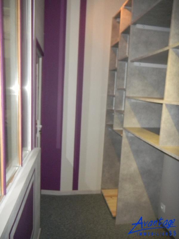 acheter appartement 5 pièces 56 m² bar-le-duc photo 4