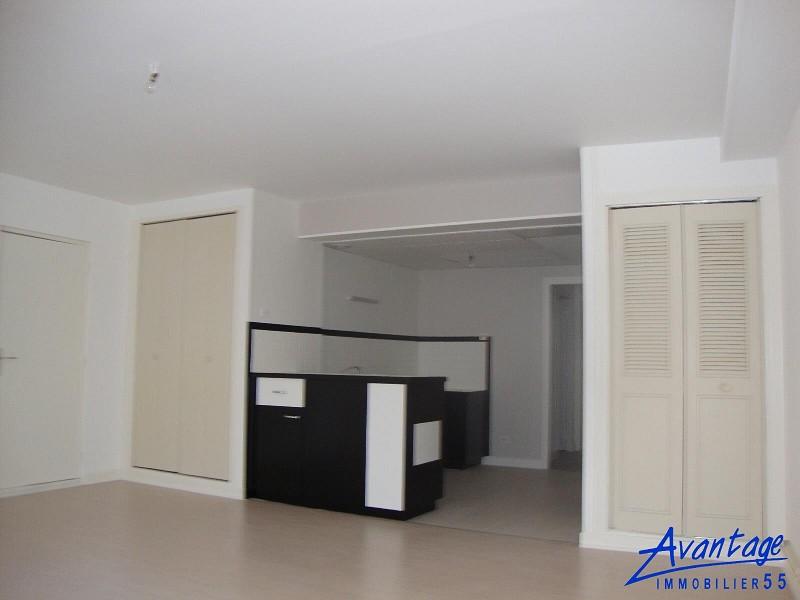 acheter appartement 5 pièces 56 m² bar-le-duc photo 6