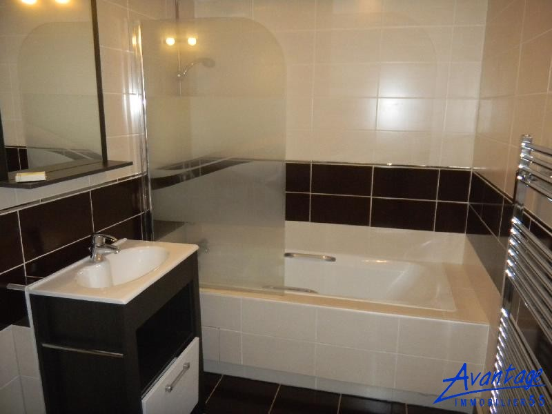 acheter appartement 5 pièces 56 m² bar-le-duc photo 3