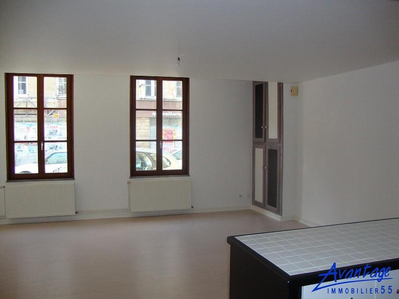 acheter appartement 5 pièces 56 m² bar-le-duc photo 7