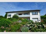 House for sale 7 rooms in Merzig-Besseringen - Ref. 7255302