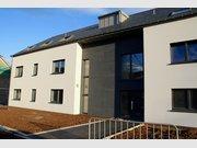 Appartement à louer 2 Chambres à Reichlange - Réf. 6272262