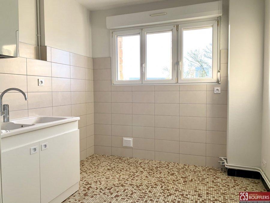 louer appartement 4 pièces 69.11 m² nancy photo 7