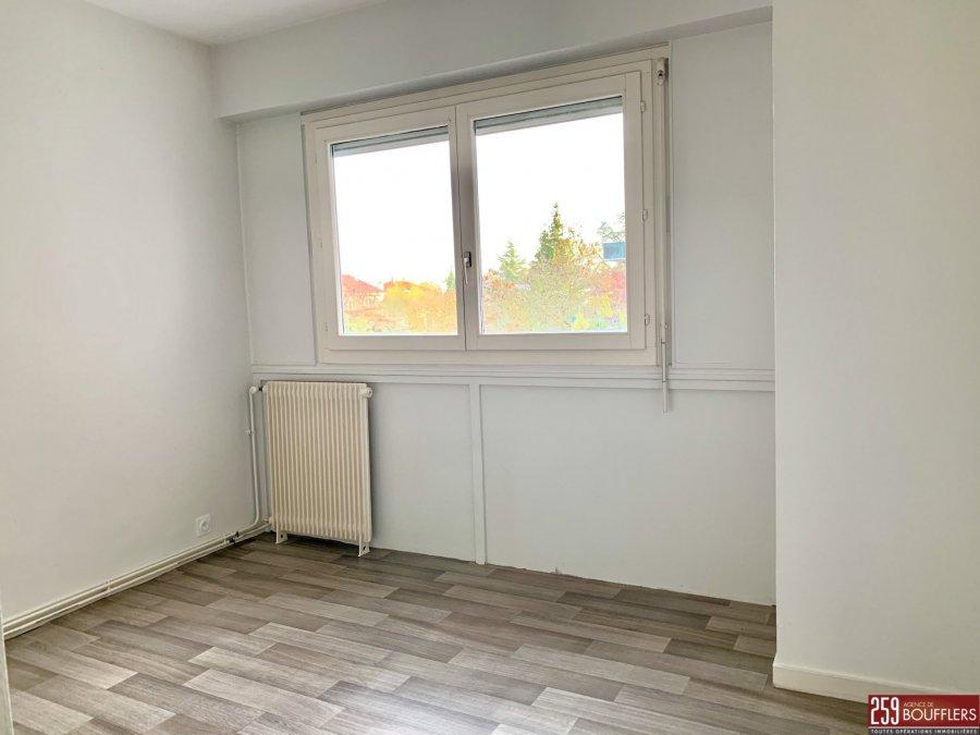 louer appartement 4 pièces 69.11 m² nancy photo 4