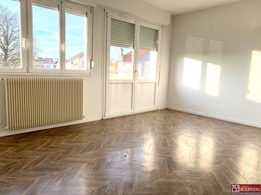 louer appartement 4 pièces 69.11 m² nancy photo 1