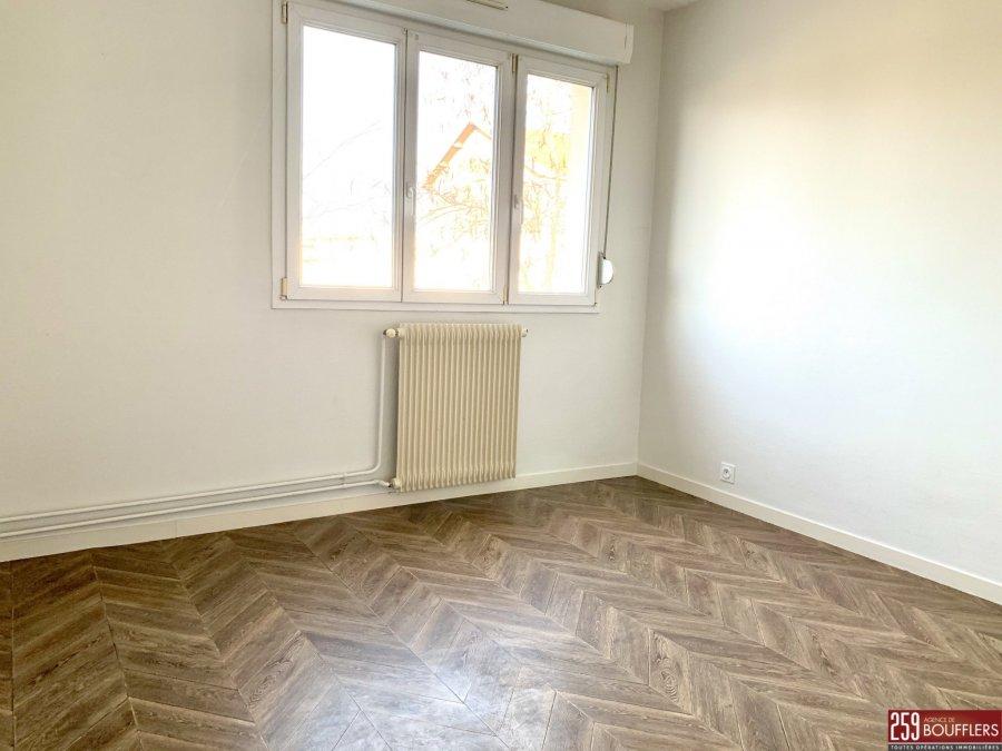 louer appartement 4 pièces 69.11 m² nancy photo 3