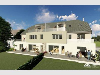 Wohnung zum Kauf 2 Zimmer in Brouch (Mersch) - Ref. 6210822