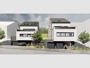 House for sale 4 bedrooms in Echternach - Ref. 7132422