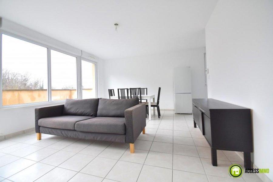 acheter appartement 0 pièce 64 m² apach photo 1