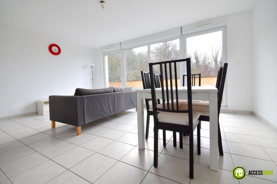 acheter appartement 0 pièce 64 m² apach photo 3