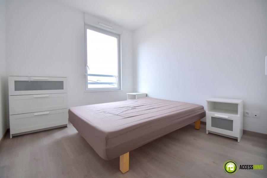 acheter appartement 0 pièce 64 m² apach photo 4