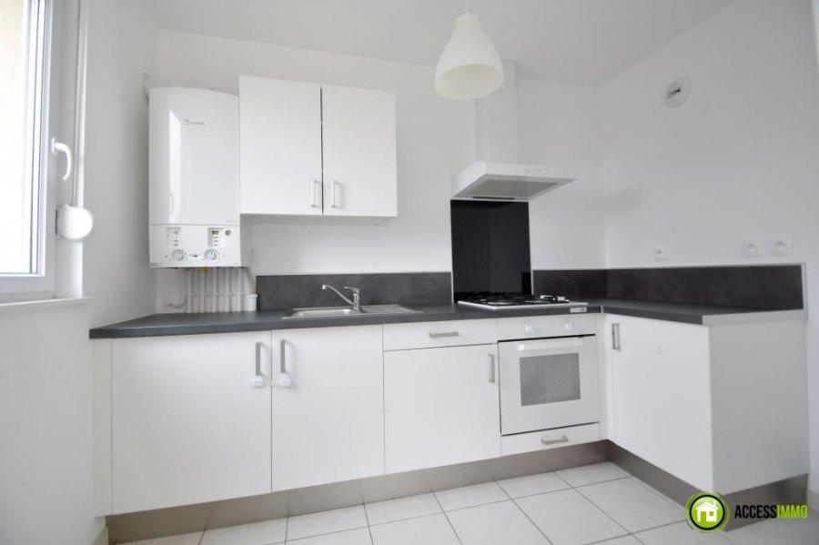 acheter appartement 0 pièce 64 m² apach photo 2