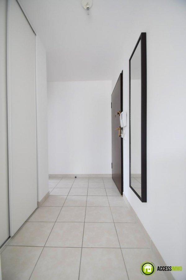 acheter appartement 0 pièce 64 m² apach photo 7