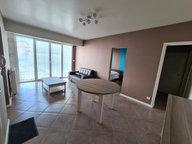 Appartement à louer F2 à Épinal - Réf. 7271686