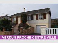 Maison à vendre F7 à Verdun - Réf. 5113350