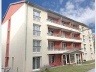 Immeuble de rapport à vendre à Amnéville - Réf. 6297094