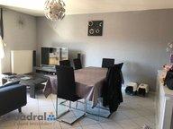 Appartement à louer F3 à Florange - Réf. 6039046