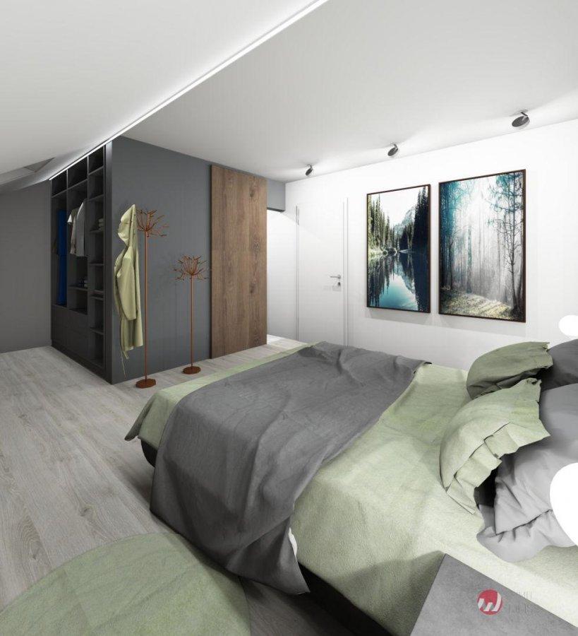 acheter maison jumelée 3 chambres 139 m² kalborn photo 5