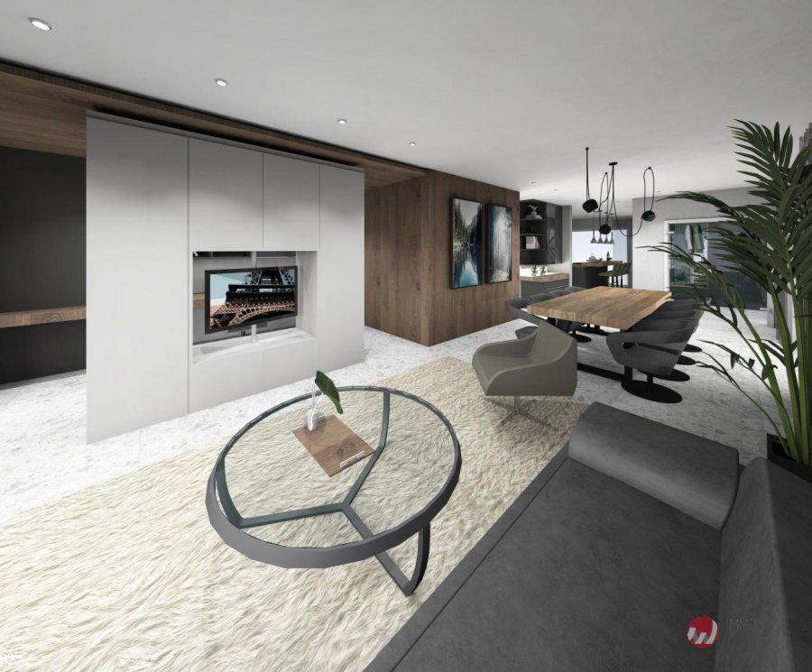 acheter maison jumelée 3 chambres 139 m² kalborn photo 3