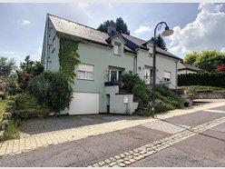 Maison jumelée à vendre 5 Chambres à Troisvierges - Réf. 5981702