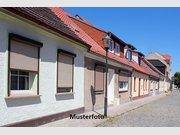 Haus zum Kauf 2 Zimmer in Regesbostel - Ref. 7226886