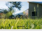 Maison à vendre 2 Pièces à Regesbostel - Réf. 7226886