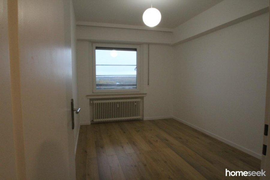Appartement à vendre à Itzig