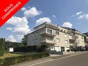 Wohnung zum Kauf 3 Zimmer in Luxembourg-Kohlenberg - Ref. 6186502