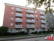 Apartment for rent 2 bedrooms in Esch-sur-Alzette - Ref. 6653446