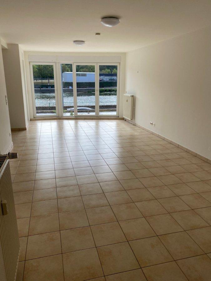 louer appartement 1 chambre 77.48 m² wormeldange photo 2