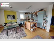 Triplex à vendre 3 Chambres à Hoscheid-Dickt - Réf. 6084102