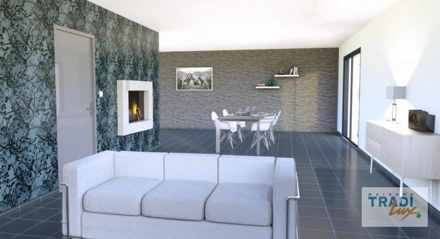 acheter maison 3 chambres 135 m² wincrange photo 2