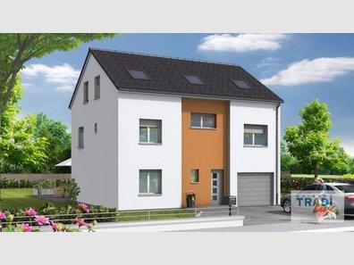 House for sale 3 bedrooms in Wincrange - Ref. 5760518