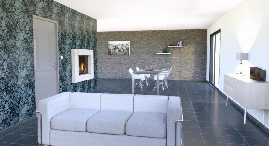 acheter maison individuelle 3 chambres 135 m² wincrange photo 2