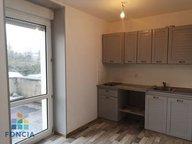 Appartement à louer F1 à Saint-Dié-des-Vosges - Réf. 6157830