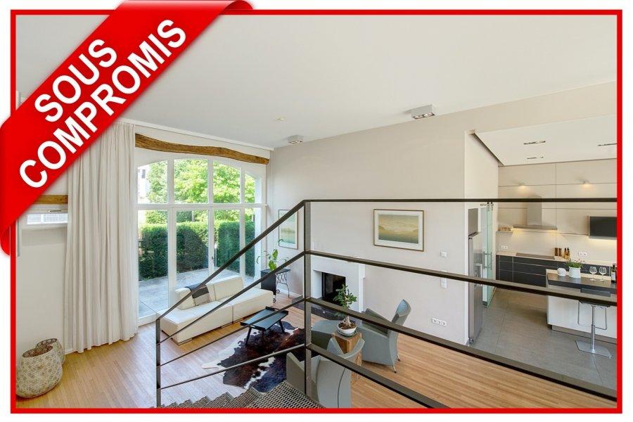 acheter corps de ferme 5 chambres 350 m² greiveldange photo 1