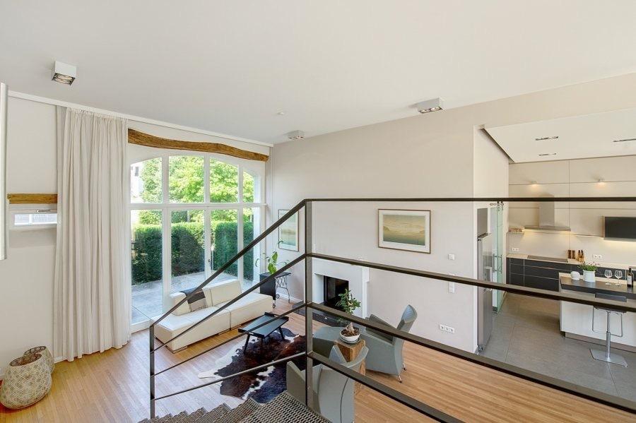 acheter corps de ferme 5 chambres 350 m² greiveldange photo 2