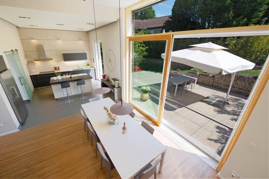 acheter corps de ferme 5 chambres 350 m² greiveldange photo 4