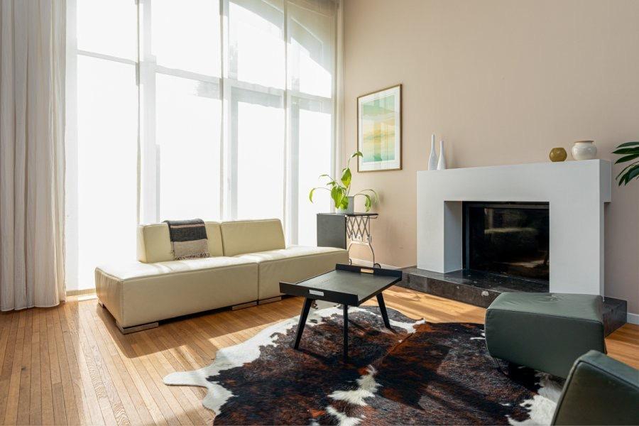 acheter corps de ferme 5 chambres 350 m² greiveldange photo 6