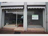 Commerce à louer à Villerupt - Réf. 5080838