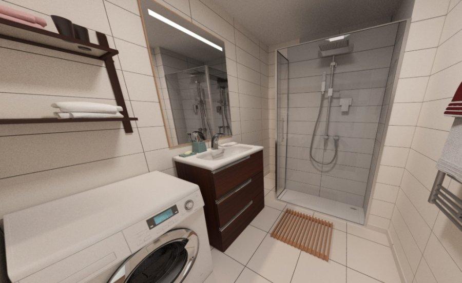 acheter appartement 2 pièces 44.67 m² moulins-lès-metz photo 3