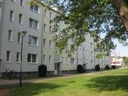 Wohnung zur Miete 3 Zimmer in Anklam - Ref. 5027590