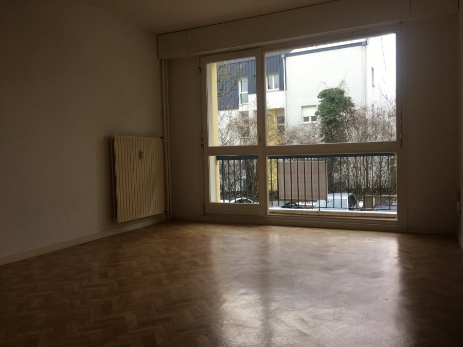 acheter appartement 2 pièces 45 m² metz photo 7