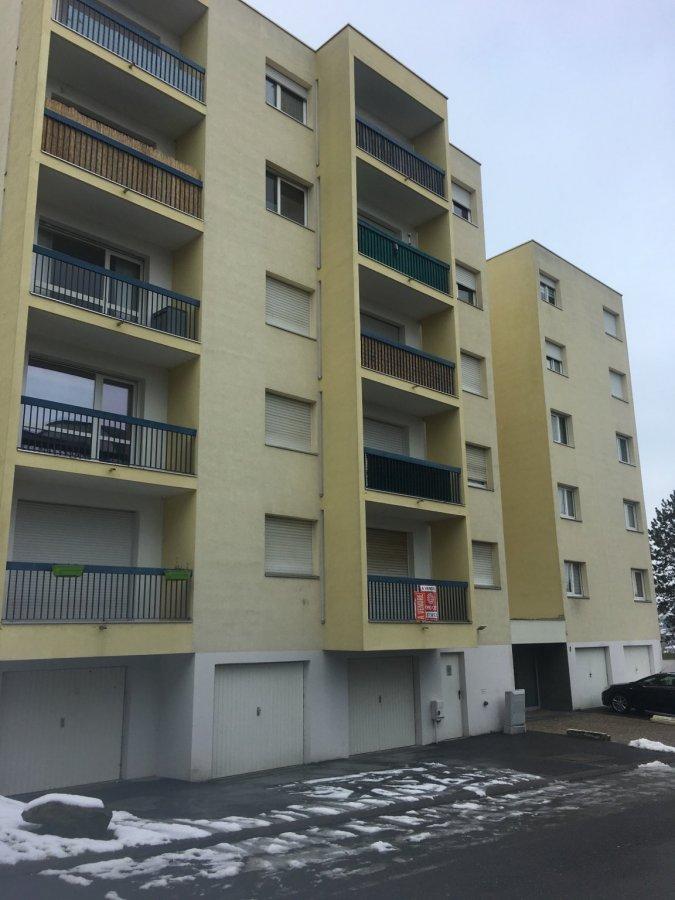 acheter appartement 2 pièces 45 m² metz photo 4