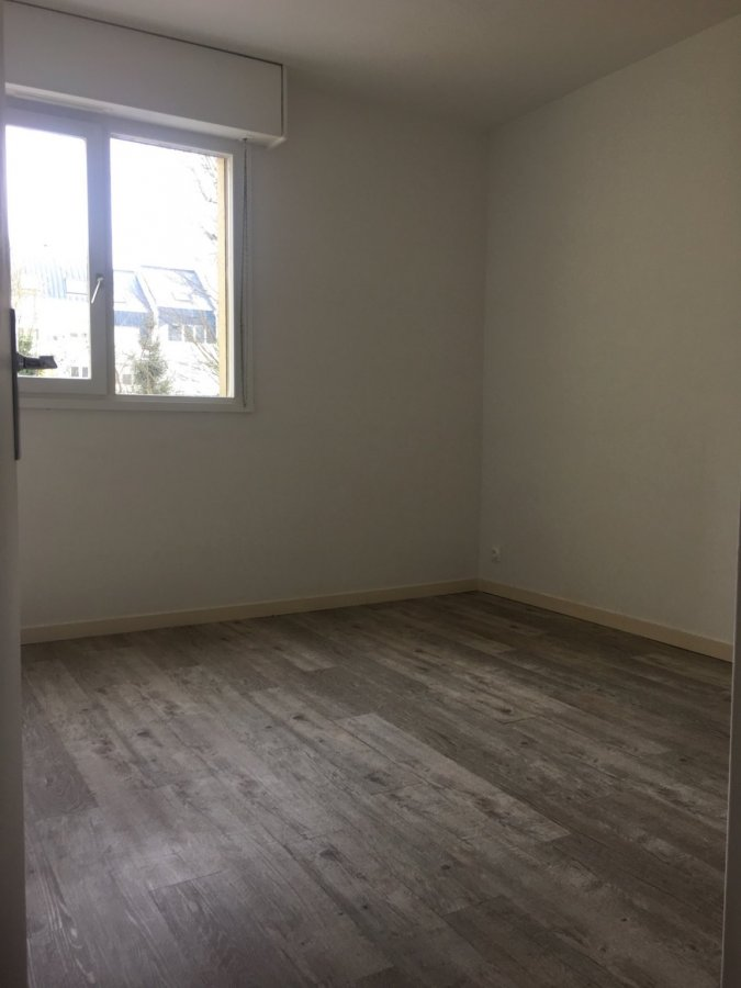 acheter appartement 2 pièces 45 m² metz photo 2