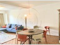 Appartement à louer 2 Chambres à Luxembourg-Limpertsberg - Réf. 6018822