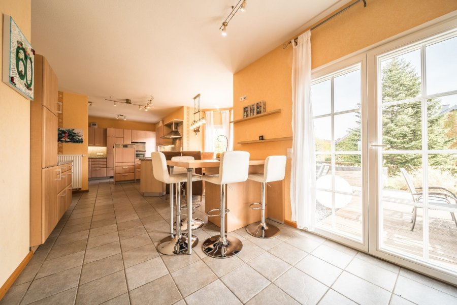 acheter maison de maître 7 chambres 360 m² warken photo 1