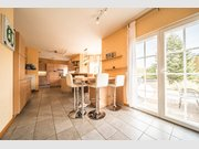 Herrenhaus zum Kauf 7 Zimmer in Warken - Ref. 6280966