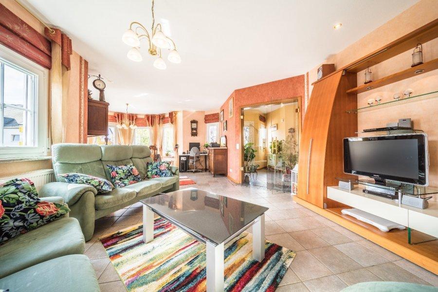 acheter maison de maître 7 chambres 360 m² warken photo 2